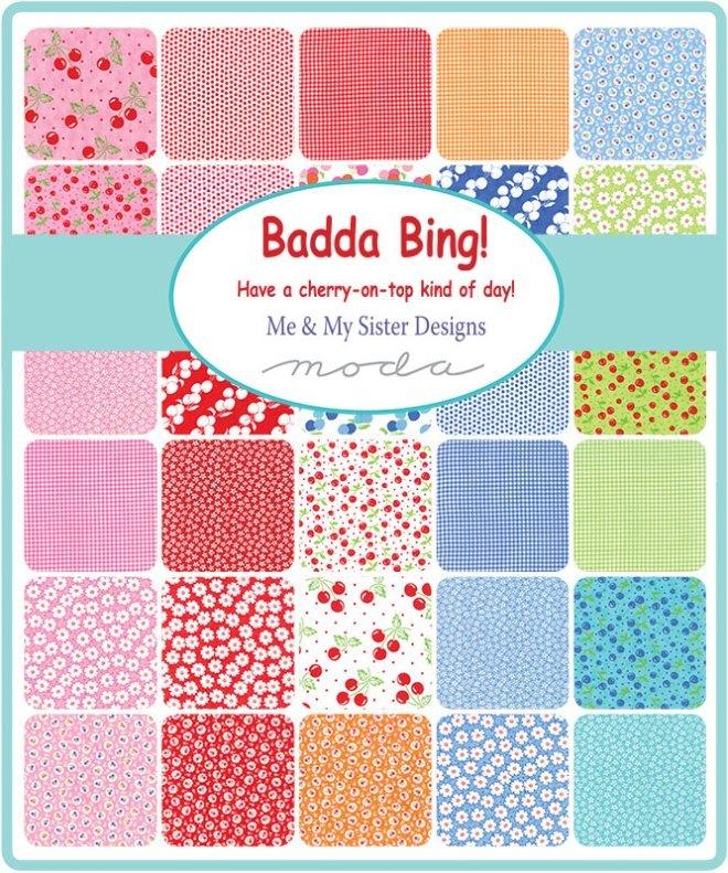 Asst-Badda-Bing-image.jpg