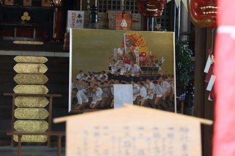 20180819yamakasa.jpg