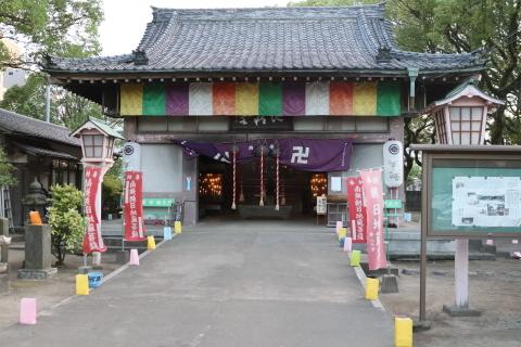 20180826soufukuji4.jpg
