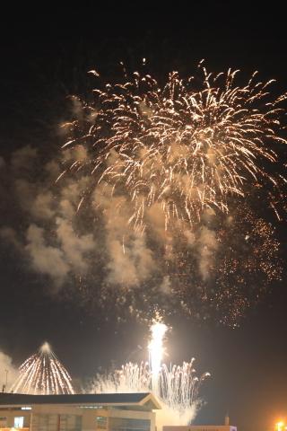20180901fireworks1.jpg