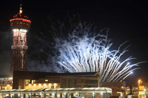 20180901fireworks2.jpg
