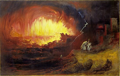 1024px-John_Martin_-_Sodom_and_Gomorrah.jpg