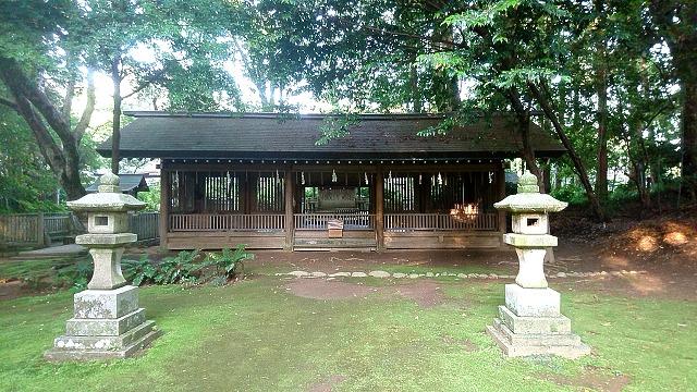 祖霊社 (1)