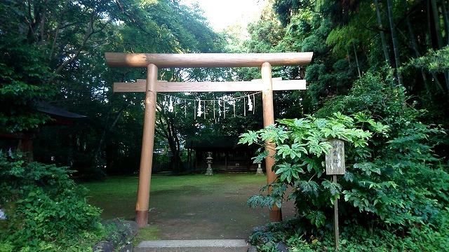 祖霊社 (3)