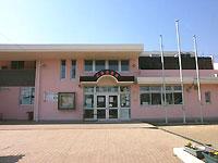 広瀬児童館