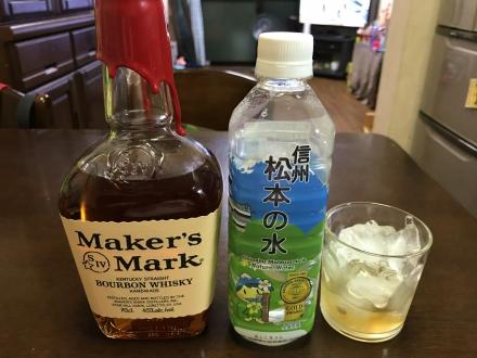 180830whiskey.jpg