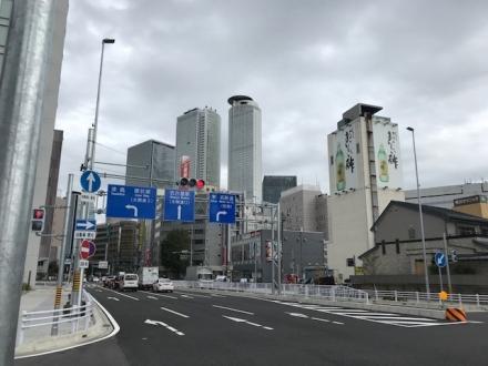 180911meieki.jpg