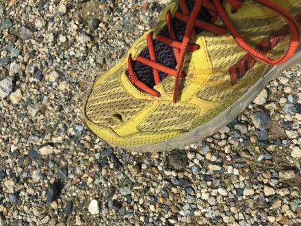 180923shoes.jpg