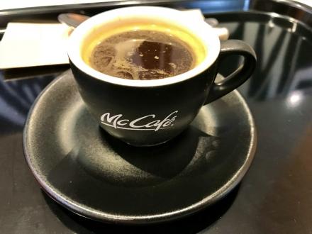 180921cafe espresso