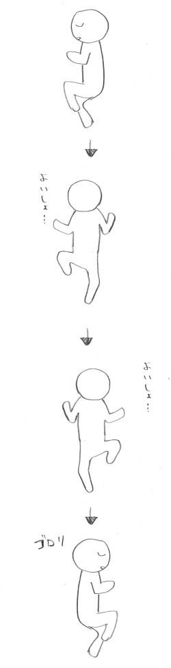 ブログ説明utubuse