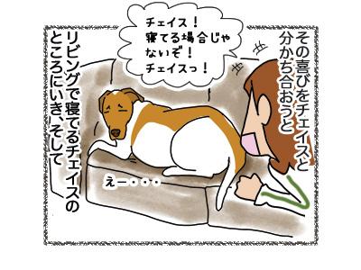 03092018_dog2.jpg