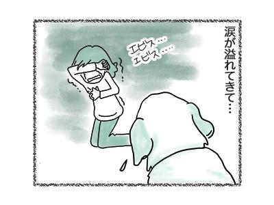 06092018_dog5.jpg