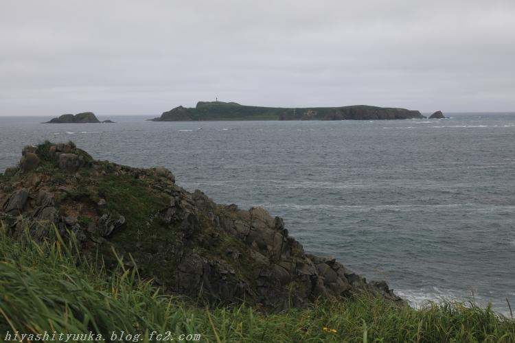 9291 スコトン岬ーSN