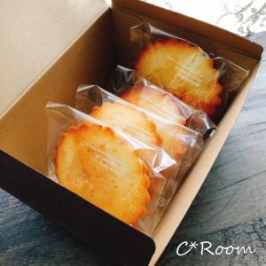お菓子BOX02