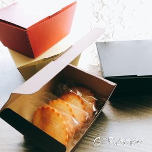 お菓子BOX03