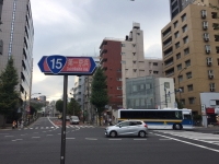 IMG_4202e.jpg