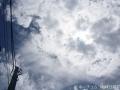 2018年夏の雲3