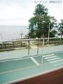 道の駅 雨晴2