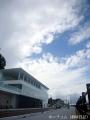 道の駅 雨晴3
