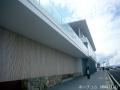 道の駅 雨晴6