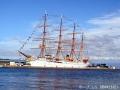 とやま帆船フェスタ2018の1