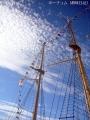 とやま帆船フェスタ2018の4