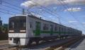 HT1100 (1)