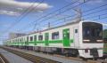 HT1100 (2)