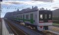 HT1100 (3)