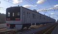 HT1100 (4)