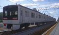 HT1100 (5)