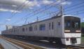 HT1100 (8)
