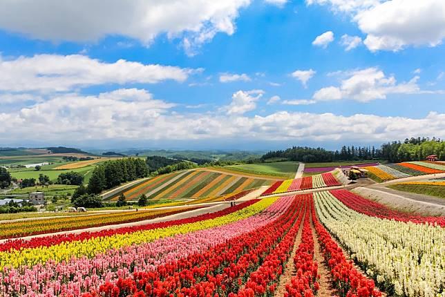 1北海道イメージ