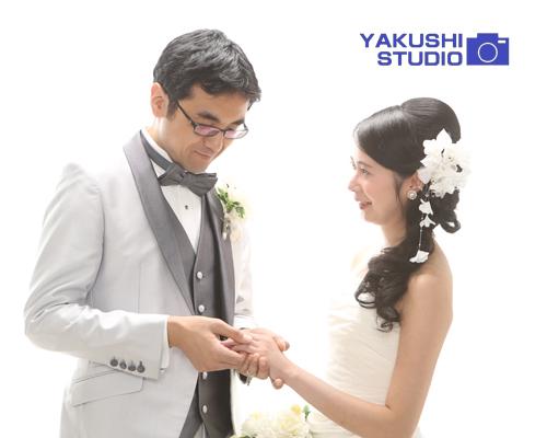 婚礼和洋02