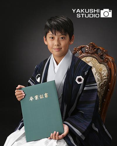 卒業男子袴002