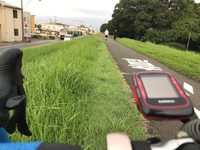 DBK,ロケと中継 (4)