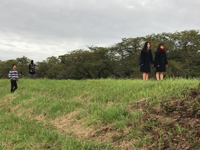 DBK,ロケと中継 (6)