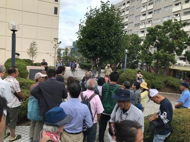 DBK,ロケと中継 (14)