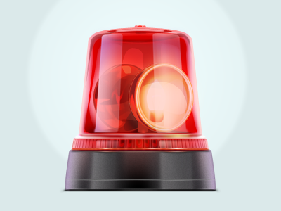 alarm-icon_20181001150005bfc.png