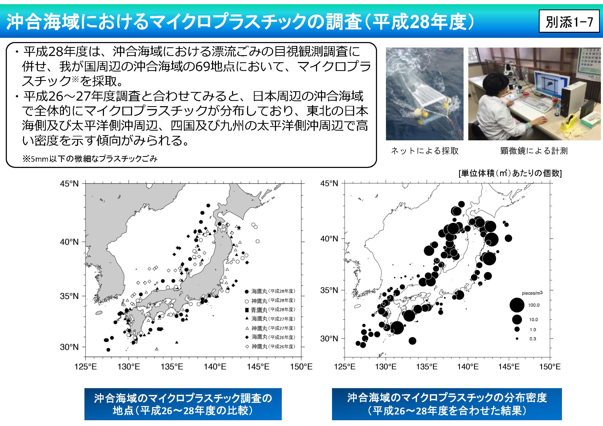 海洋汚染の現状_ページ_7