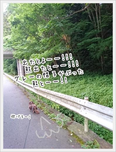 fc2_2018-09-05_02.jpg