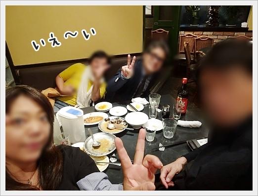 fc2_2018-09-14_04.jpg
