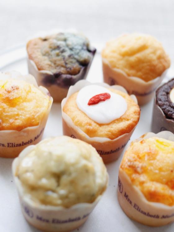 180828 cupcakes
