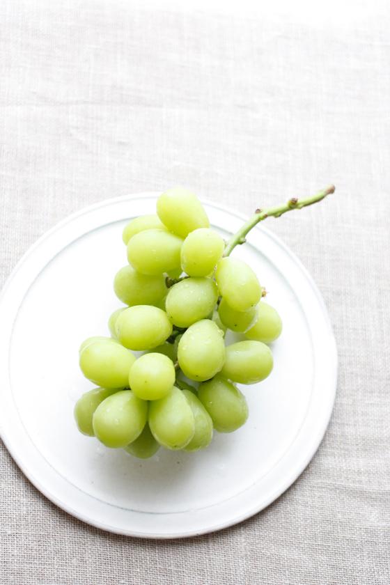 180910 grape