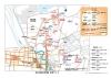 多賀城散策マップ