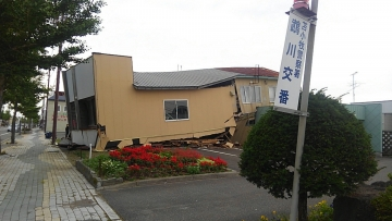 300907hokaido2-2