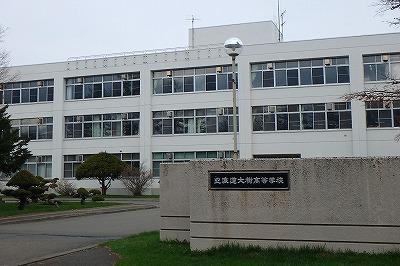 大樹高校1805 (10)