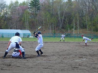 本別高野球部1805 (2)