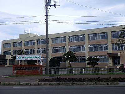 広尾高校1805 (2)