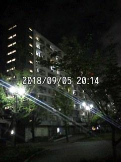 180905_2014~001